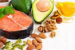 La verdad sobre las grasas en la dieta (y los carbohidratos)