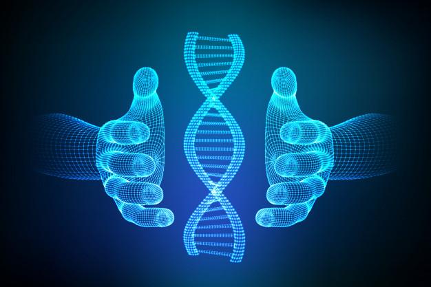 Innovación tecnológica en la dermatología