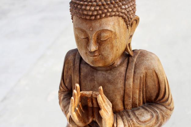 la-meditacion-influye-en-el-procesamiento-emocional
