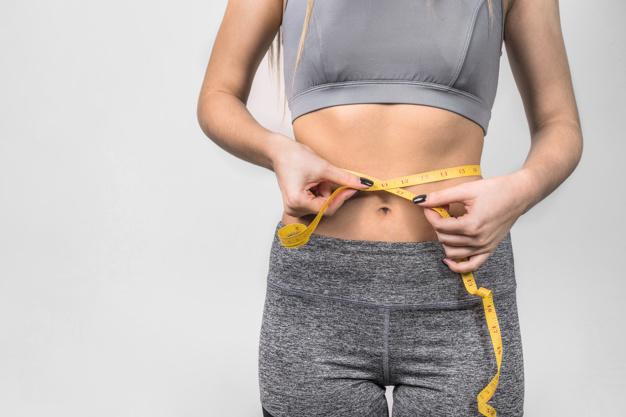 Crio-lipólisis o coolsculpting: tratamiento de grasa localizada