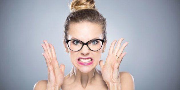 Los cosméticos entran en la era de la emoción