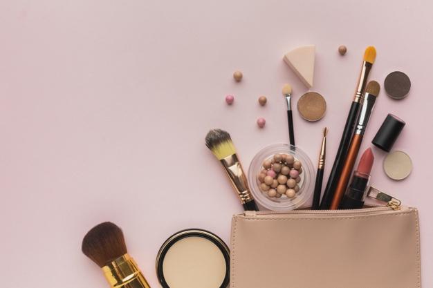 Cosméticos orgánicos, tendencia que va en aumento   química cosmética