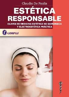 Estética Responsable