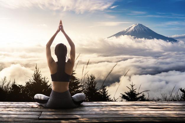 la-meditacion-rejuvenece-el-cerebro