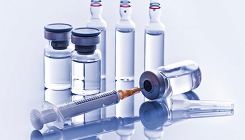 Mesoterapia, Láser y RF contra la celulitis