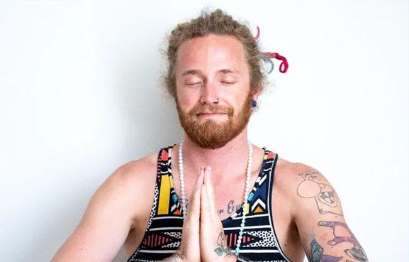 ¿que-tipo-de-meditacion-es-la-mejor-opcion-para-ti