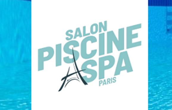 Salón Piscina y Spa