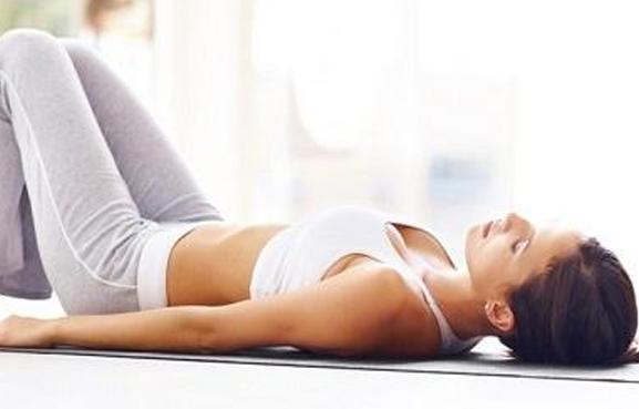 ¿Qué tipo de meditación es la mejor opción para ti? Parte II