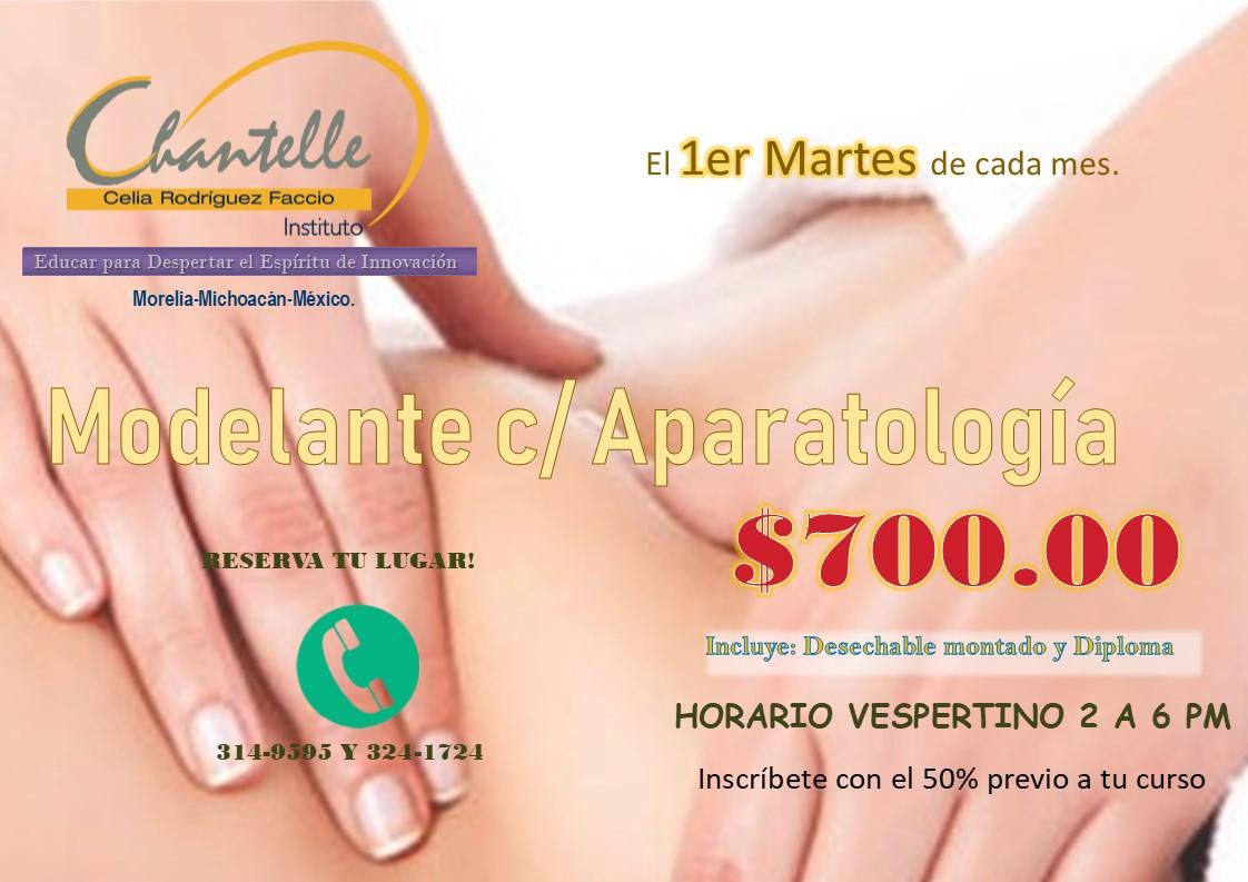 https://macroestetica.com/public/uploads/empresas/ChantalleInstitute/MODELANTE%20Y%20APARATOLOGIA%5b7890%5d.jpg