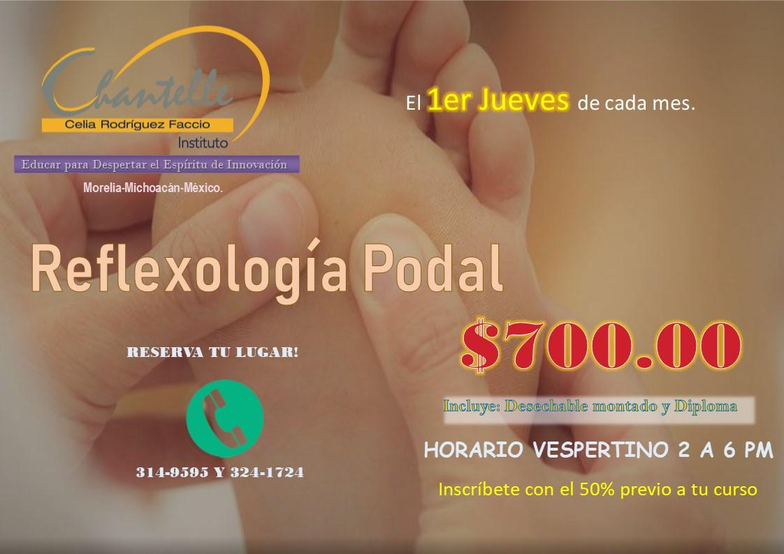 https://macroestetica.com/public/uploads/empresas/ChantalleInstitute/REFLEXOLOGIA%5b7893%5d.jpg