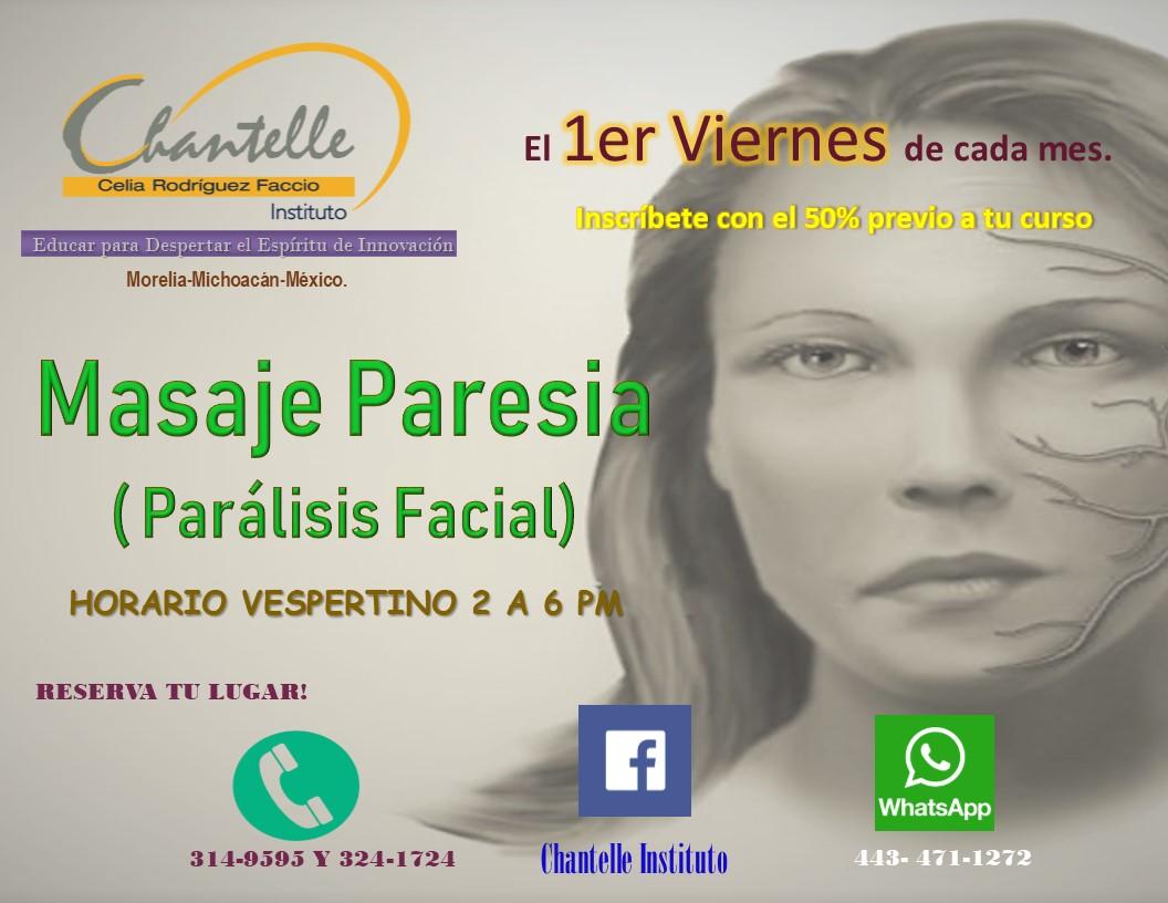 https://macroestetica.com/public/uploads/empresas/ChantalleInstitute/taller%20paralisis%20facial%5b8021%5d.jpg