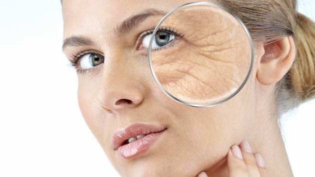 glicacion-vs-envejecimiento