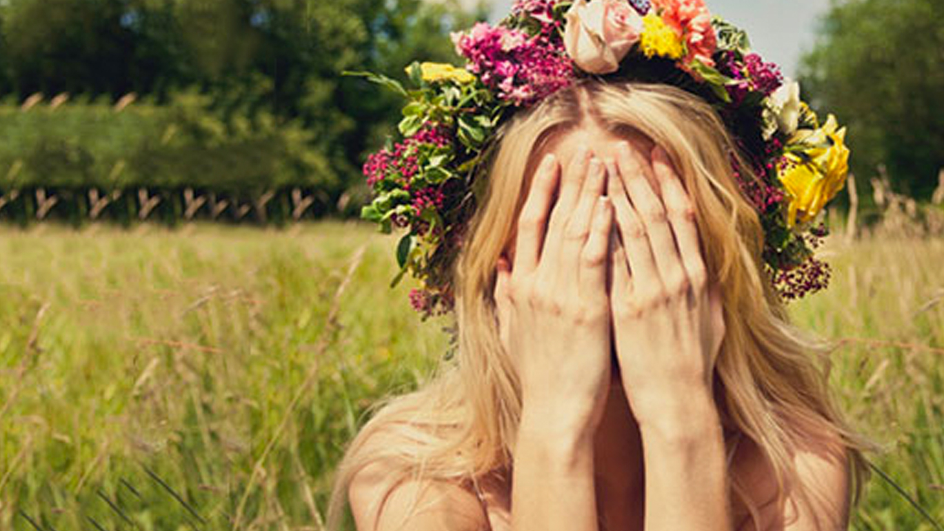 ¿como-proteger-la-piel-atopica-y-sensible-esta-primavera