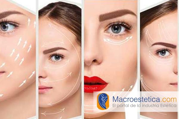 Las nuevas tendencias de la medicina estética