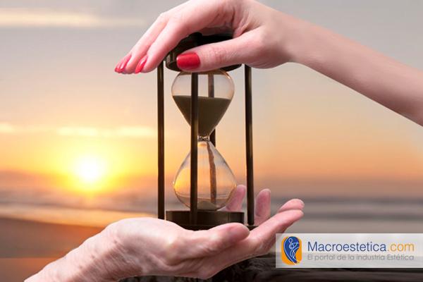Revierte la inflamación crónica y el envejecimiento con el interruptor molecular