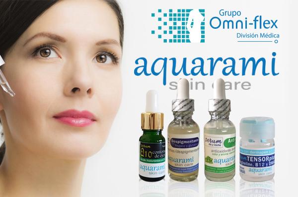 linea-aquarami-by-omniflex