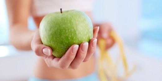 """Dieta flash: el último """"milagro"""" para perder peso, tan popular como peligroso"""