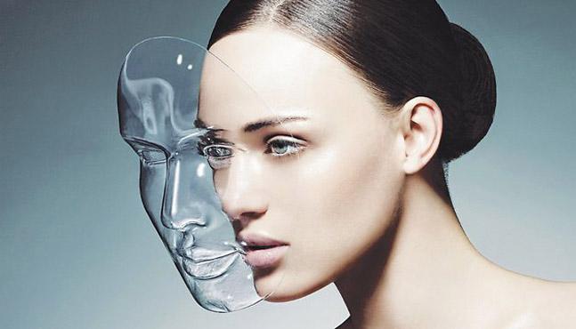 Actualización de la cosmética antiedad. Nuevos mecanismos de acción