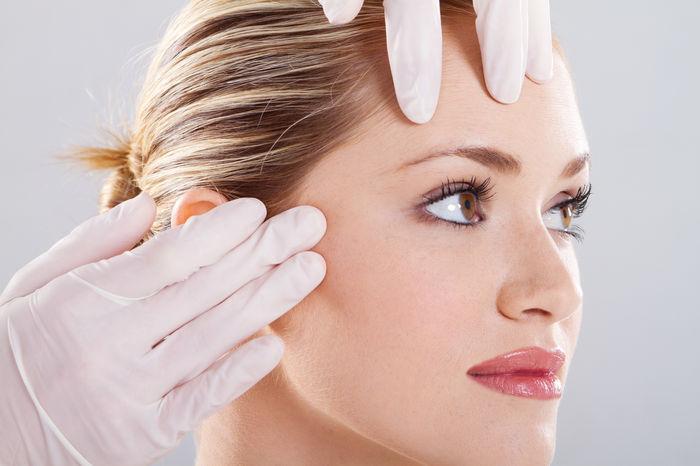 Melasma: tratamiento mesoterápico con ácido tranexámico al 5%