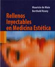 Rellenos Inyectables en Medicina Estética