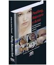 Peeling, máscara y acné. Sus tipos y pasos del tratamiento estético