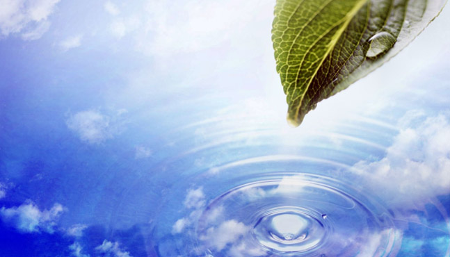 La ozonoterapia, el gas de la vida
