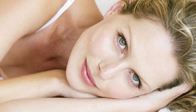 Abordaje terapéutico en piel reactiva