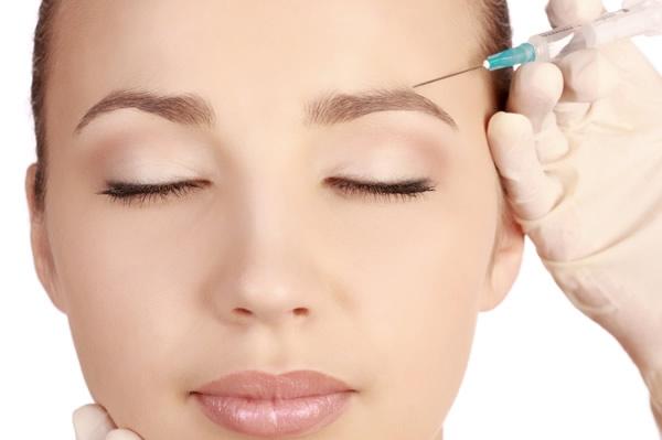 El Botox se vuelve más eficiente a medida que el tratamiento avanza
