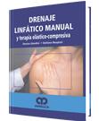 Drenaje Linfático Manual y Terapia Elástico-Compresiva