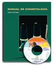 Manual de Cosmetología y Laboratorio Virtual