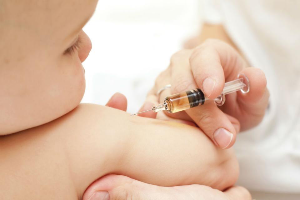 Las mentiras sobre las vacunas