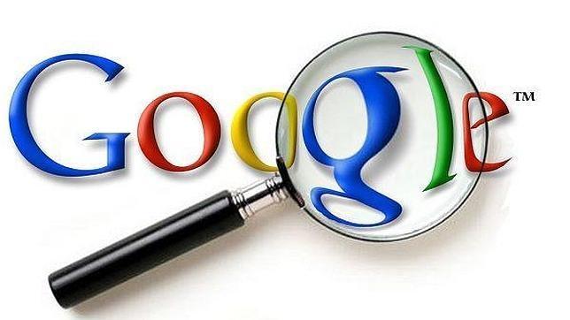 Google se está convirtiendo en el médico de los mexicanos
