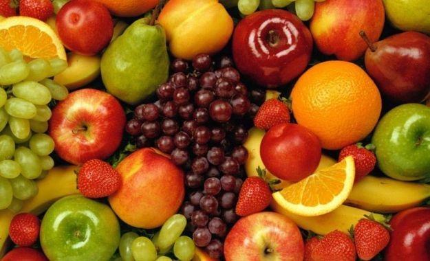 Demasiados antioxidantes pueden perjudicar tu piel