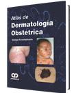 Atlas de Dermatología Obstétrica