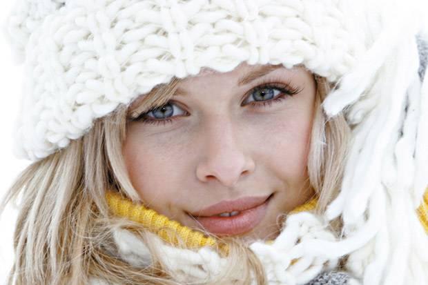 ¿Cómo evitar los resfriados y mantener la buena salud en invierno?