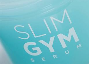 Serum reafirmante Slim Gym