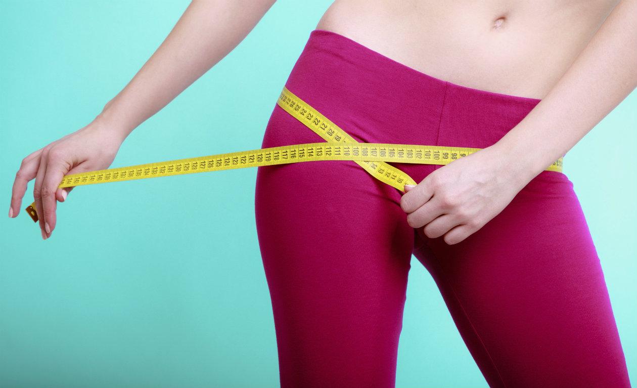 Tres terapias en una para reducir la grasa y reafirmar los tejidos