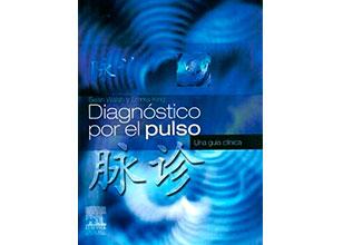 Diagnostico por el pulso