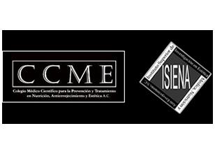 Colegio Médico Científico para la Prevención y Tratamiento en Nutrición, Anti-Envejecimiento y Estética