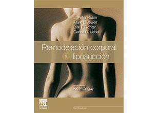 Remodelación Corporal y Liposucción