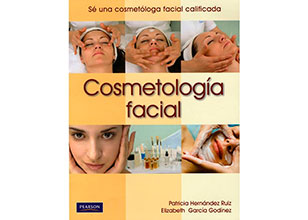 Cosmetología Facial