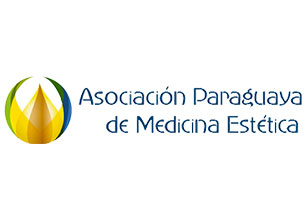 Asociación Paraguaya de Medicina Estética