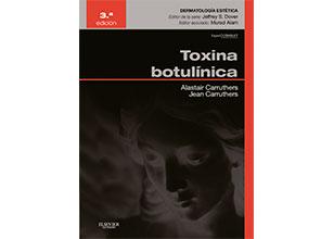 Toxina Botulinica