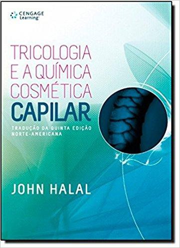 Tricología capilar