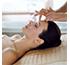 Técnicas de masaje facial